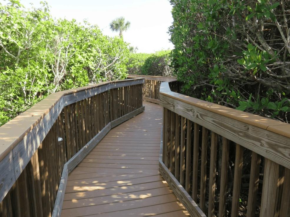 Signal Inn Sanibel Florida