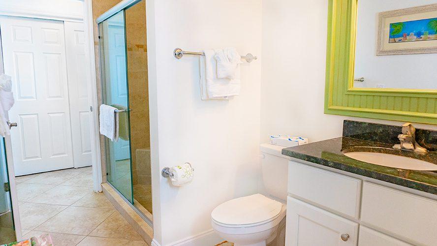 11 - 09 Bathroom