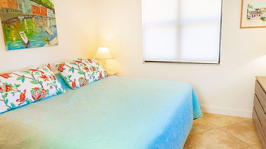11 - 10 Bedroom