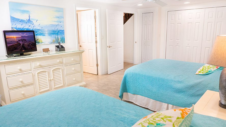 13 - 15 Twin Bed 2