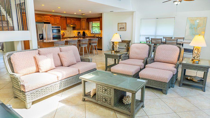19 - 12 Living Room