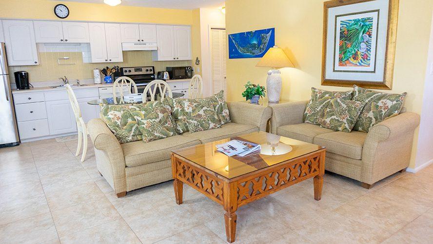 5 - 01 Living Room