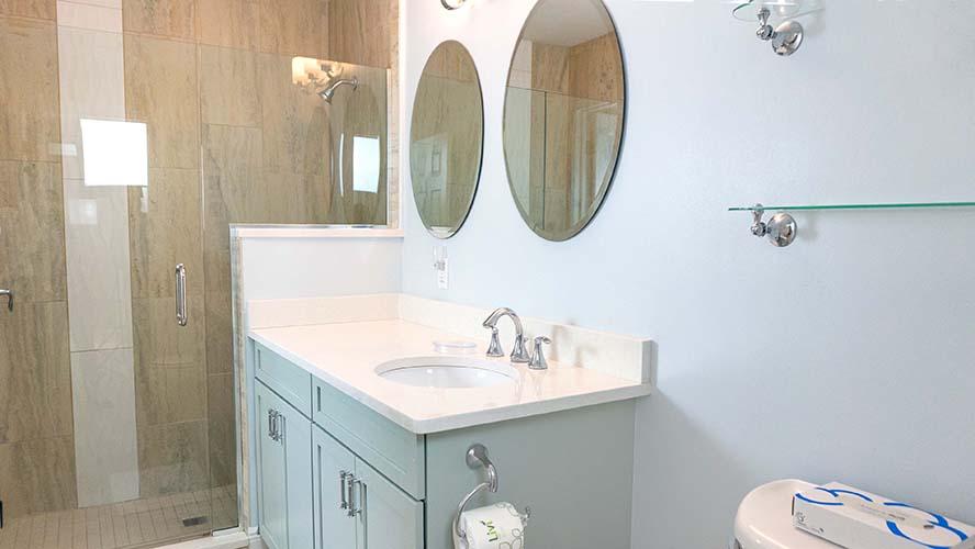 7 - 08 Bathroom