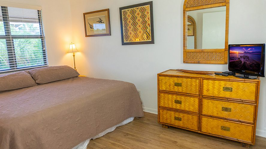 8 - 10 Bedroom