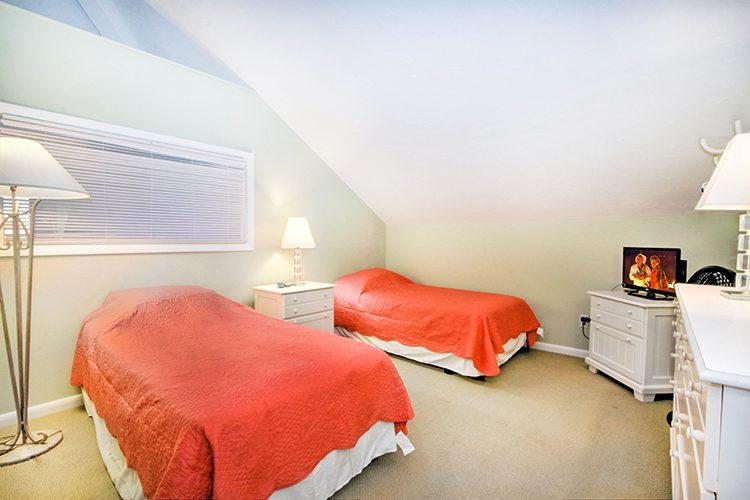 Room 14 - Double Full
